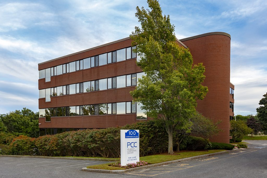 SemiNex Corporate Headquarters